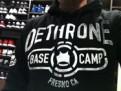 dethrone-royalty-base-camp-hoodie