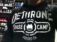 dethrone-royalty-base-camp-hoodie
