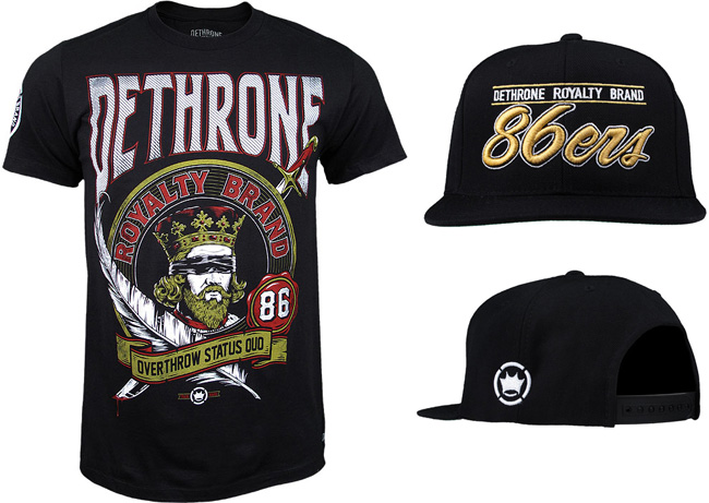 dethrone-shirt-and-hat