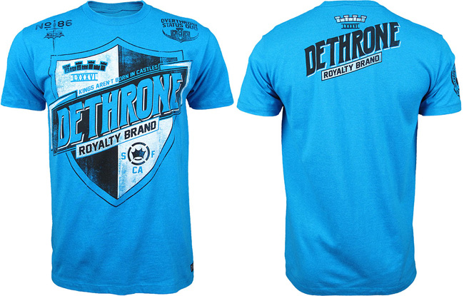 dethrone-team-shield-shirt-blue