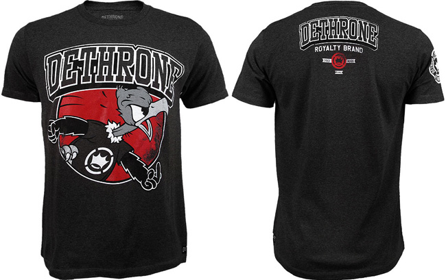 dethrone-the-bird-2.0-shirt