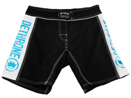 dethrone-womens-shorts