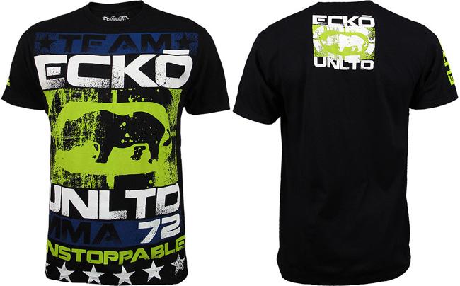 ecko-mma-patriot-shirt-black