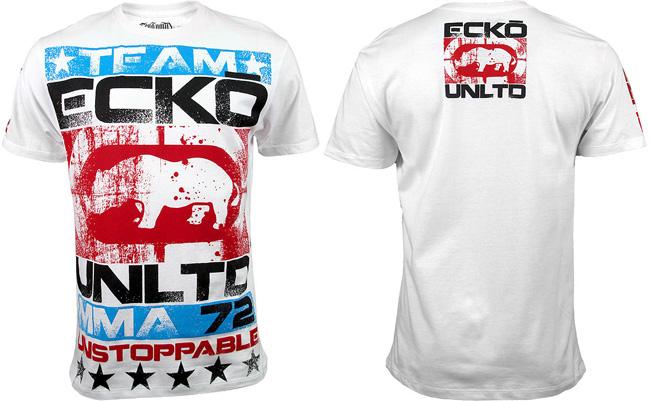 ecko-mma-patriot-shirt-white