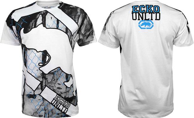 ecko-mma-rhino-grid-shirt