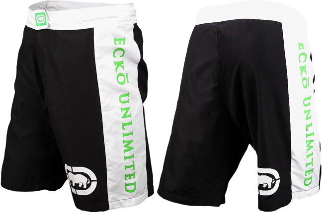 ecko-mma-standard-issue-fight-shorts