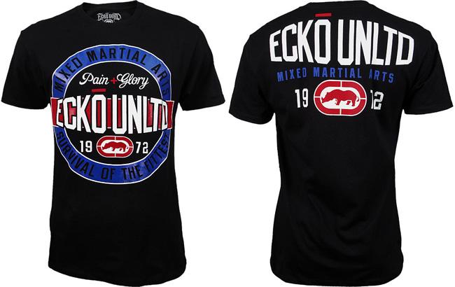 ecko-mma-survival-shirt-black