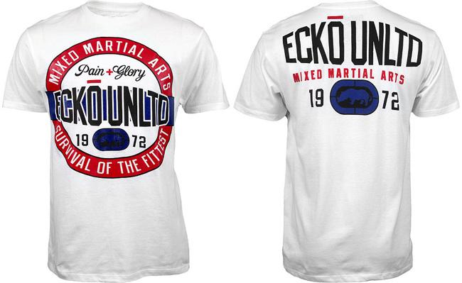 ecko-mma-survival-shirt-white