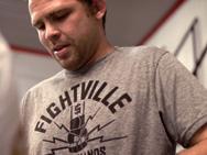 fightville-shirt