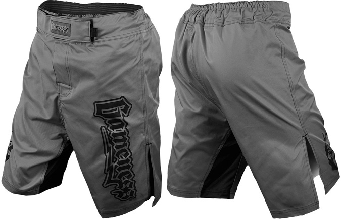 gameness-elite-fight-shorts