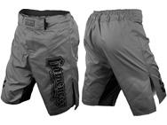 gameness-elite-shorts