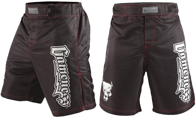 gameness-fight-shorts-black