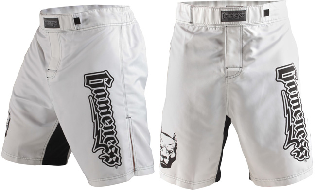 gameness-fight-shorts-white