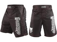 gameness-fight-shorts