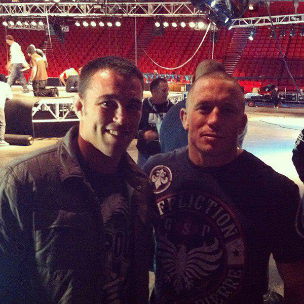 gsp-and-jake-shields
