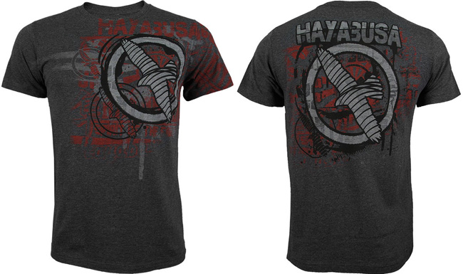 hayabusa-dive-shirt-charcoal