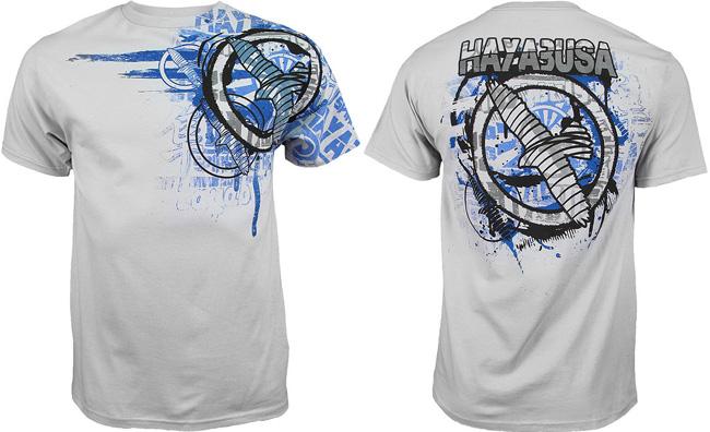 hayabusa-dive-shirt-silver