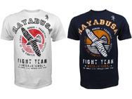 hayabusa-international-fight-team-shirts