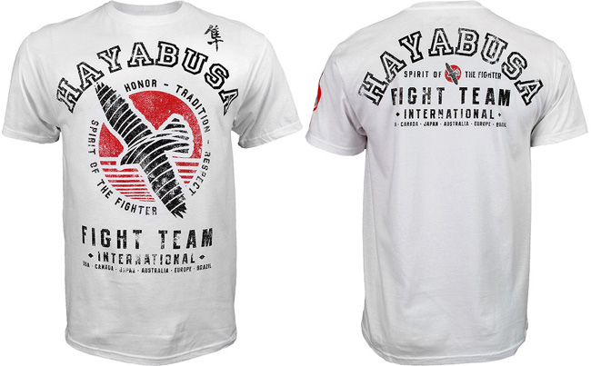 hayabusa-rory-macdonald-145-walkout-shirt