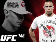 hayabusa-rory-macdonald-fight-wear