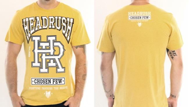 headrush-varsity-shirt