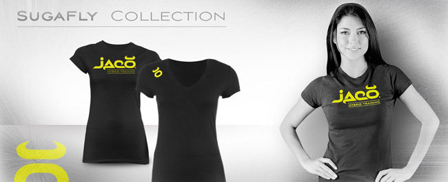 jaco-arianny-shirt
