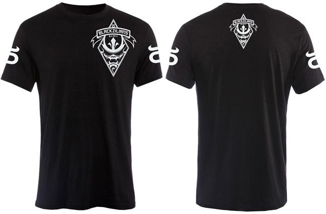 jaco-blackzilians-shirt
