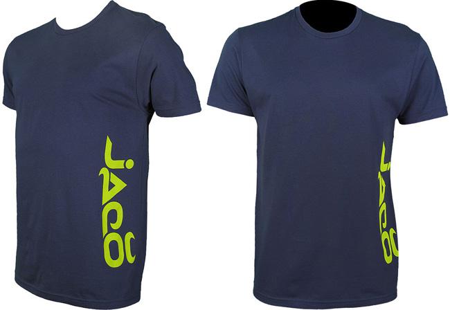jaco-logo-crew-blue