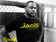jaco-rashad-evans-shirts