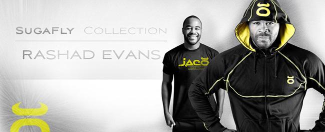 jaco-rashad-evans-sugafly-collection