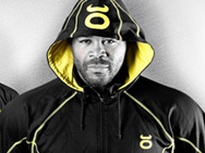 jaco-rashad-evans-training-jacket