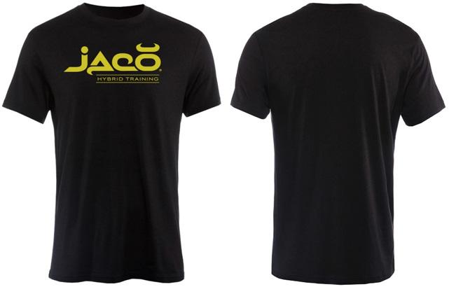 jaco-rashad-evans-ufc-145-shirt