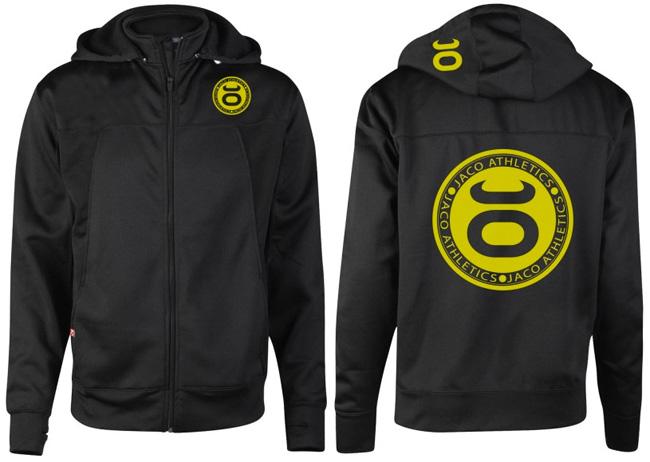 jaco-sugafly-track-jacket