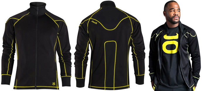 jaco-sugafly-training-jacket