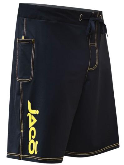 jaco-sugafly-training-shorts