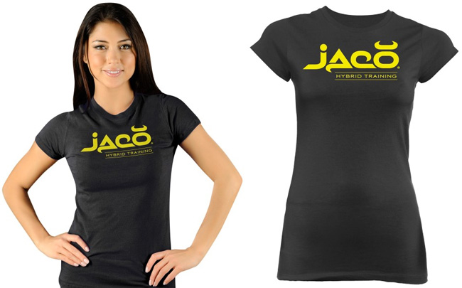 jaco-womens-ht-tee