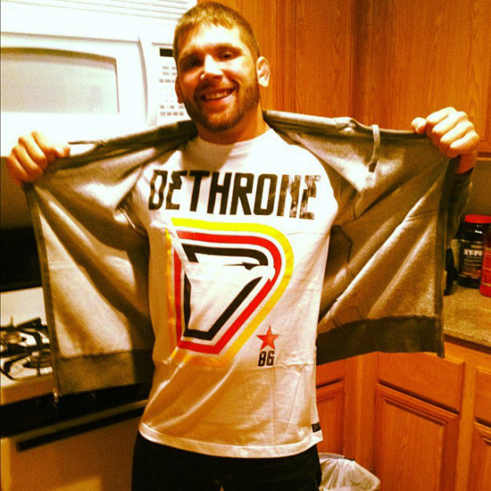 jeremy-stephens-dethrone
