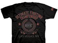 jon-jones-cornerman-shirt
