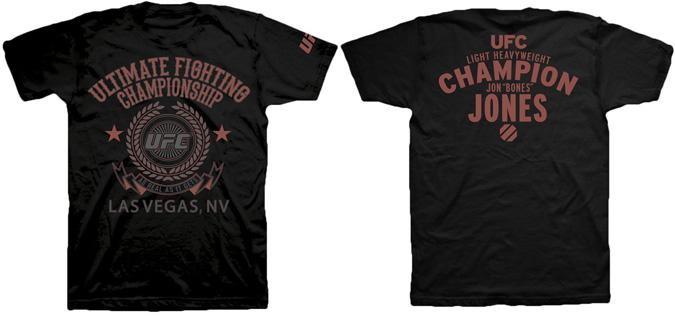 jon-jones-ufc-145-cornerman-shirt