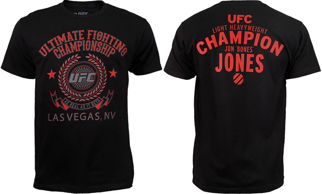 jon-jones-ufc-145-cornerman-shirt