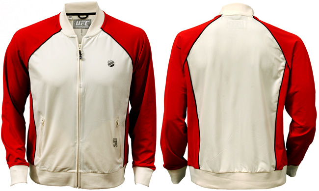jon-jones-ufc-145-jacket