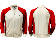jon-jones-ufc-145-track-jacket