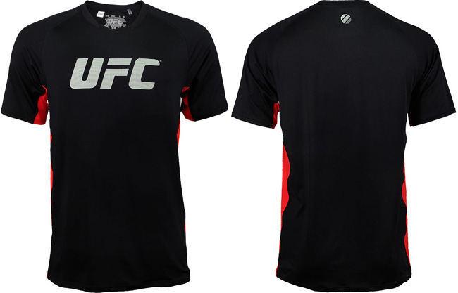jon-jones-ufc-145-walkout-shirt