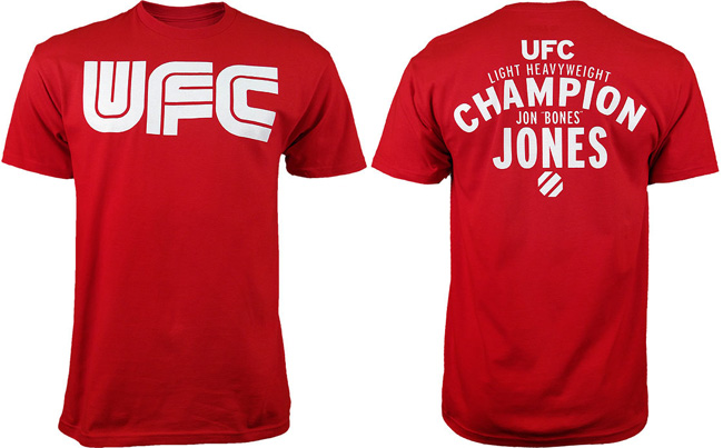 jon-jones-ufc-145-weigh-in-shirt