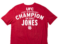 jon-jones-ufc-weigh-in-shirt