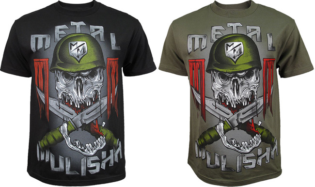 metal-mulisha-cut-throat-shirt