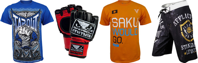 mma-clothing-and-fight-gear