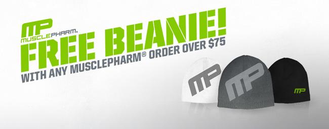 mma-deal-free-musclepharm-beanie