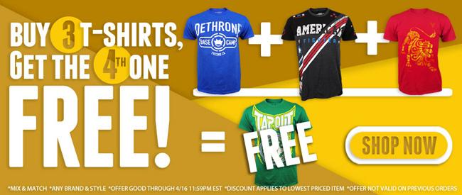mma-deal-free-shirt