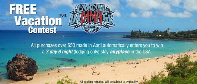 mma-deal-free-vacation-contest